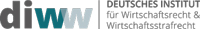 diww_Logo_WEBkl